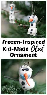 154 best christmas crafts images on pinterest christmas