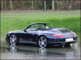 porsche carrera 911 4s current inventory tom hartley