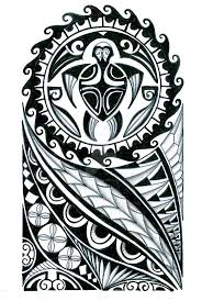 tribal torso tattoos 271 best maori images on pinterest polynesian tattoos tribal
