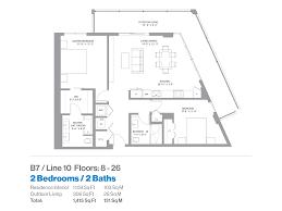 100 bathroom 6 x 8 6x8 bathroom design laundry room