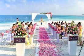 destination wedding locations best destination wedding locations and why travel specialist