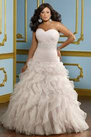 best beading belt sweetheart lace mermaid wedding gown plus size