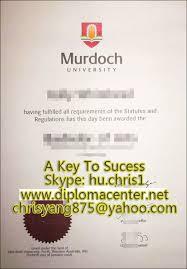 murdoch university degree certificate the latest sample of