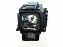 utax projector lamps projector lamp center