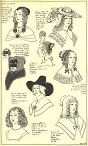 information on egyptain hairstlyes for and ishtargates ancient egyptian women s fashion fashion