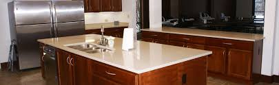 countertops kitchen granite suppliers with honed countertops