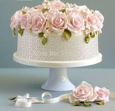 fondant cake diy silicone mold fondant cake decorating lace embossed fondant