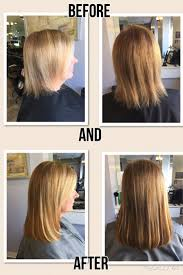 Hair Extensions Salons San Antonio by 20 Best Great Length Hair Extensions Images On Pinterest Great