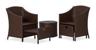 amazing teak patio furniture bay area with fu 11513 kcareesma info