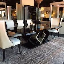 HighEnd Trump Home By Dorya Furniture Collection Launched In US - Trump home furniture