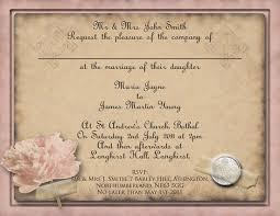 25th wedding anniversary invitations 25th wedding anniversary invitation cards templates tags 40