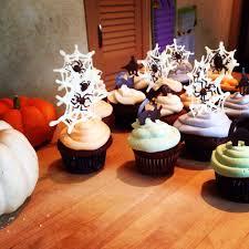 birthday party cupcakes party ideas birthday party ideas