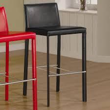 Gas Lift Bar Table Moda Gaslift Bar Stool Bana Home Decors U0026 Gifts