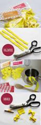 Billige Einbauk Hen Die Besten 25 Kinderküche Selber Bauen Ideen Auf Pinterest