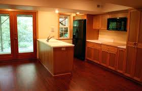 basement kitchen ideas small small basement kitchen amusing kitchen best small basement ideas on