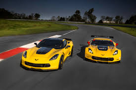 corvette all models the 2016 corvette z06 c7 r edition is inspired from the c7 r racecar