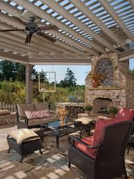 best outdoor patio fans patio ceiling fan pranksenders