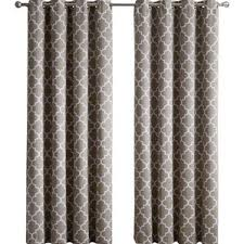 Grommet Curtains 63 Length 63 Inch 83 Inch Curtains U0026 Drapes You U0027ll Love Wayfair