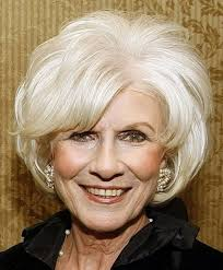 short hairstyles for over 70 short hairstyles for ladies in their 70 s female hairstyle
