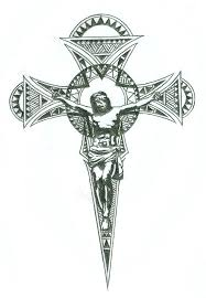 best 25 crucifix tattoo ideas on pinterest cross tattoo foot
