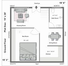 house layout design as per vastu home plan as per vastu new best vastu shastra home design and plans