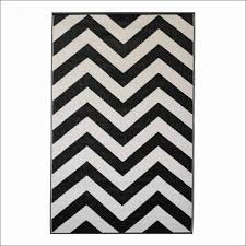 Large Chevron Rug Living Room Magnificent 9x12 Area Rugs Under 200 A Chevron Rug