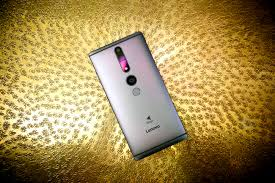 Punch Home Design Pro Review Lenovo Phab 2 Pro Review Stumbling Out Of The Gate