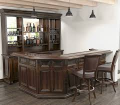design your own home bar 54 design home bar ideas to match your entertaining style 36 in