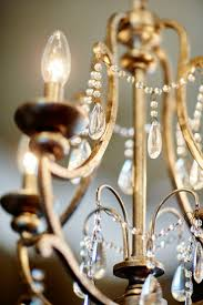 petite chandelier 38 best finished projects images on pinterest candelabra