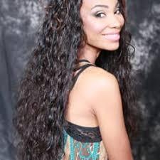 vision hair extensions creative visions hair salon 31 photos hair extensions 4243