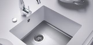Solid Surface Sinks Kitchen by Delightful Solid Surface Kitchen Sink 7 Custom Kitchen Sinks
