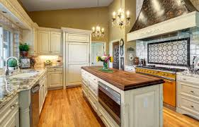 kitchen decorating galley kitchen country kitchen designs