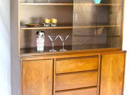 Dining Room Hutch For Sale Trendy Dining Room Modern Luxury Igfusa Org