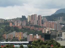 Would Love To Do Things by Living In Colombia I Would Love To Live In Colombia Because The