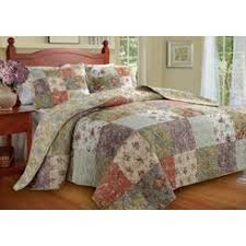 Coverlets And Quilts On Sale Greenland Home Quilts U0026 Coverlets Sears