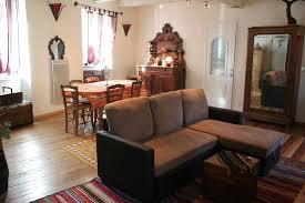 chambre d hote serres chambres d hôtes les mains de lutins chambres d hôtes serres