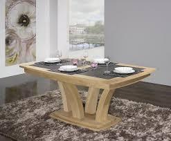 meuble bureau fermé avec tablette rabattable les 17 meilleures images du tableau table salon sur meuble