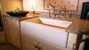 kitchen sink and counter kitchen sink and counter sink options kitchen sink countertop combo