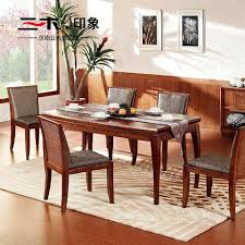 Oriental Chairs Oriental Inspired Asian Style Dining Chairs U2014 Home Decor Chairs