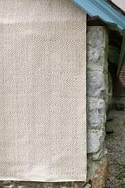 Indoor Outdoor Rugs Sale by Flooring Indoor Outdoor Rug Runner Dash And Albert Rugs