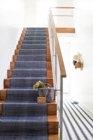 40 minute 140 staircase makeover laminate stairs stylish and