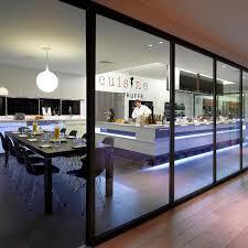 cours de cuisine 15 beau cours de cuisine ducasse hzkwr com