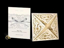 Wedding Invitations Ottawa Wedding Invitations Storkie