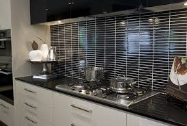 kitchen splashback tiles ideas room ideas tile inspiration for bathrooms kitchens living rooms