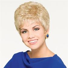 wigs for square faces square face shape wigs