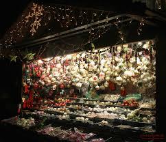 from vienna to salzburg austrian christmas markets