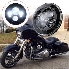 harley davidson lights accessories 44 best harley davidson motorcycle parts accessories images on