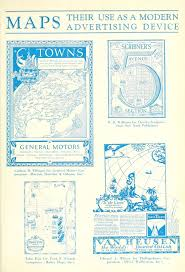 Alfred New York Map by 42 Best Mapas Images On Pinterest Architecture Diagrams
