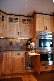 cabinet makers kansas city kansas city cabinets kc cabinet makers bathroom kitchen for remodel