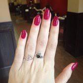 bollinger nail salon salvio street concord ca glamour nail salon